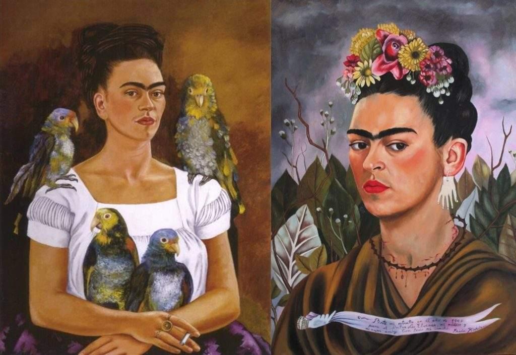 blog-muito-diva-frida-kahlo-arezzo-colecao-exposicao-sao-paulo-pintora-mexicana-moda (1)