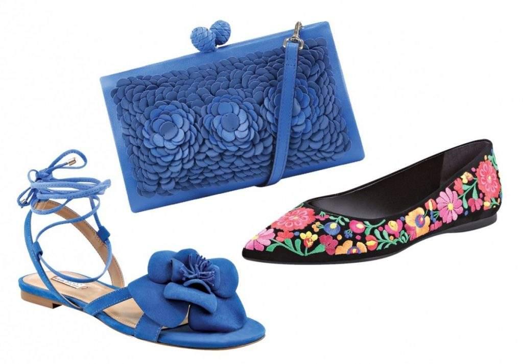 blog-muito-diva-frida-kahlo-arezzo-colecao-exposicao-sao-paulo-pintora-mexicana-moda (3)