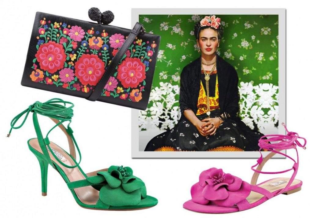 blog-muito-diva-frida-kahlo-arezzo-colecao-exposicao-sao-paulo-pintora-mexicana-moda (4)