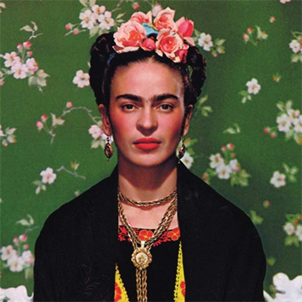 blog-muito-diva-frida-kahlo-arezzo-colecao-exposicao-sao-paulo-pintora-mexicana-moda (5)