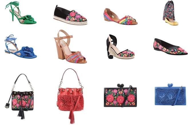 blog-muito-diva-frida-kahlo-arezzo-colecao-exposicao-sao-paulo-pintora-mexicana-moda (6)