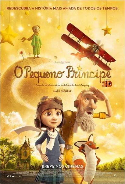 filme-pequeno-principe-livro-antoine-saint-exupery-blog-muito-diva-dica-cinema-emoção (3)