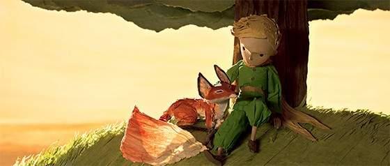 filme-pequeno-principe-livro-antoine-saint-exupery-blog-muito-diva-dica-cinema-emoção (4)
