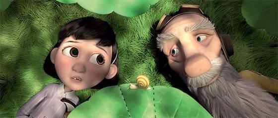 filme-pequeno-principe-livro-antoine-saint-exupery-blog-muito-diva-dica-cinema-emoção (5)
