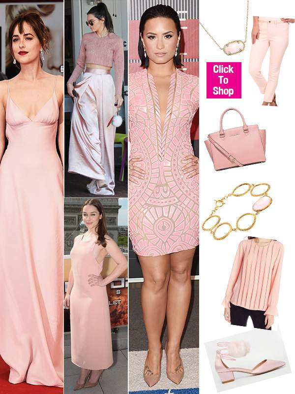 rosa-quartzo-cor-pantone-2016-blog-muito-diva-tendencia-moda (11)