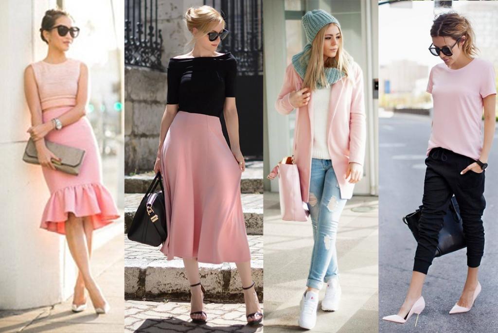 rosa-quartzo-cor-pantone-2016-blog-muito-diva-tendencia-moda (2)