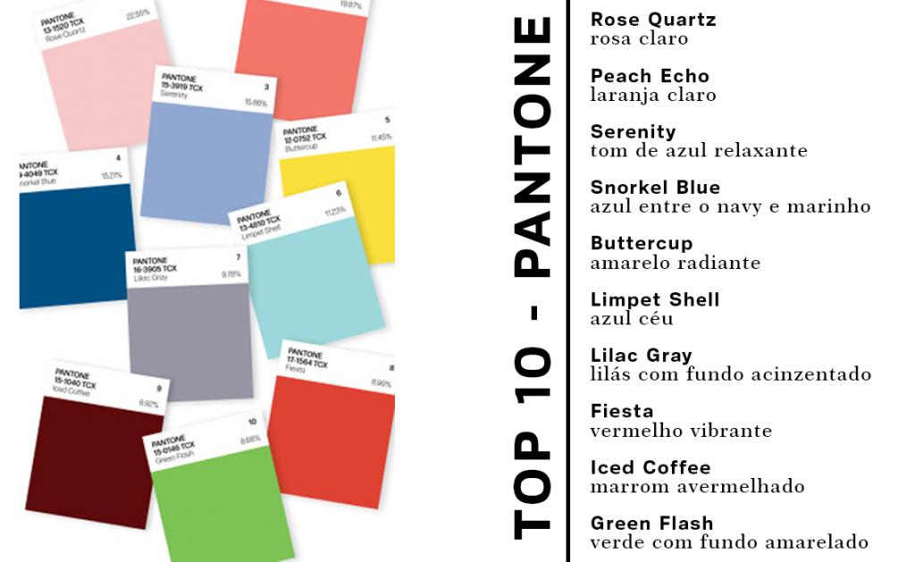 rosa-quartzo-cor-pantone-2016-blog-muito-diva-tendencia-moda (3)