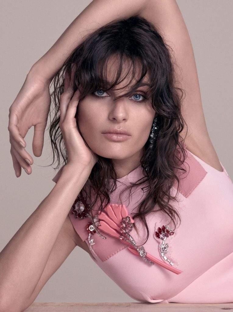 rosa-quartzo-cor-pantone-2016-blog-muito-diva-tendencia-moda (4)