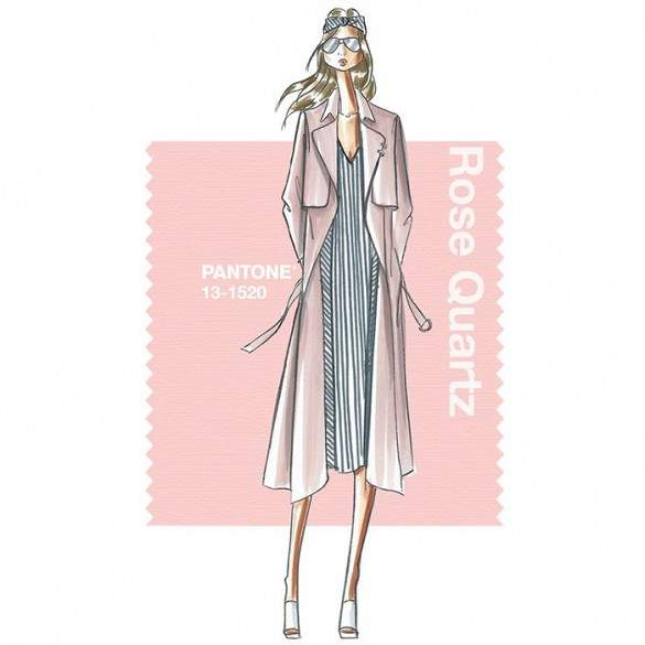 rosa-quartzo-cor-pantone-2016-blog-muito-diva-tendencia-moda (5)