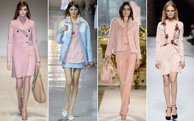 rosa-quartzo-cor-pantone-2016-blog-muito-diva-tendencia-moda (6)