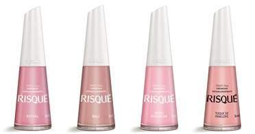 blog-muito-diva-esmalte-rosa-quartzo-cor-pantone-verao-2016-dica-bali-bombom- (2)