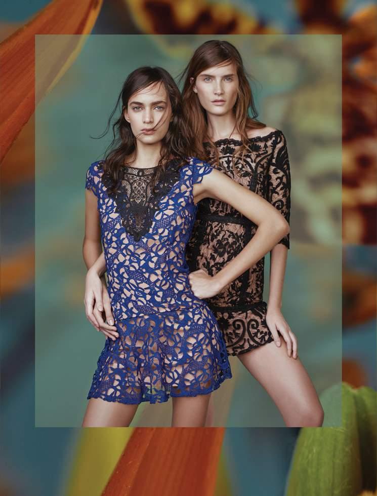blog-muito-diva-lançamento-coleção-lethicia-bronstein-riachuelo-fashion-estilista (3)