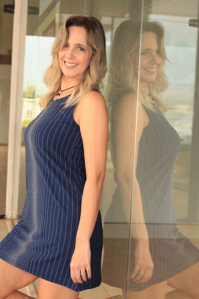 dress-calvin-klein-azul-blog-muito-diva-needows-azul-look-do-dia (14)