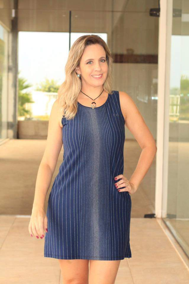 dress-calvin-klein-azul-blog-muito-diva-needows-azul-look-do-dia (2)
