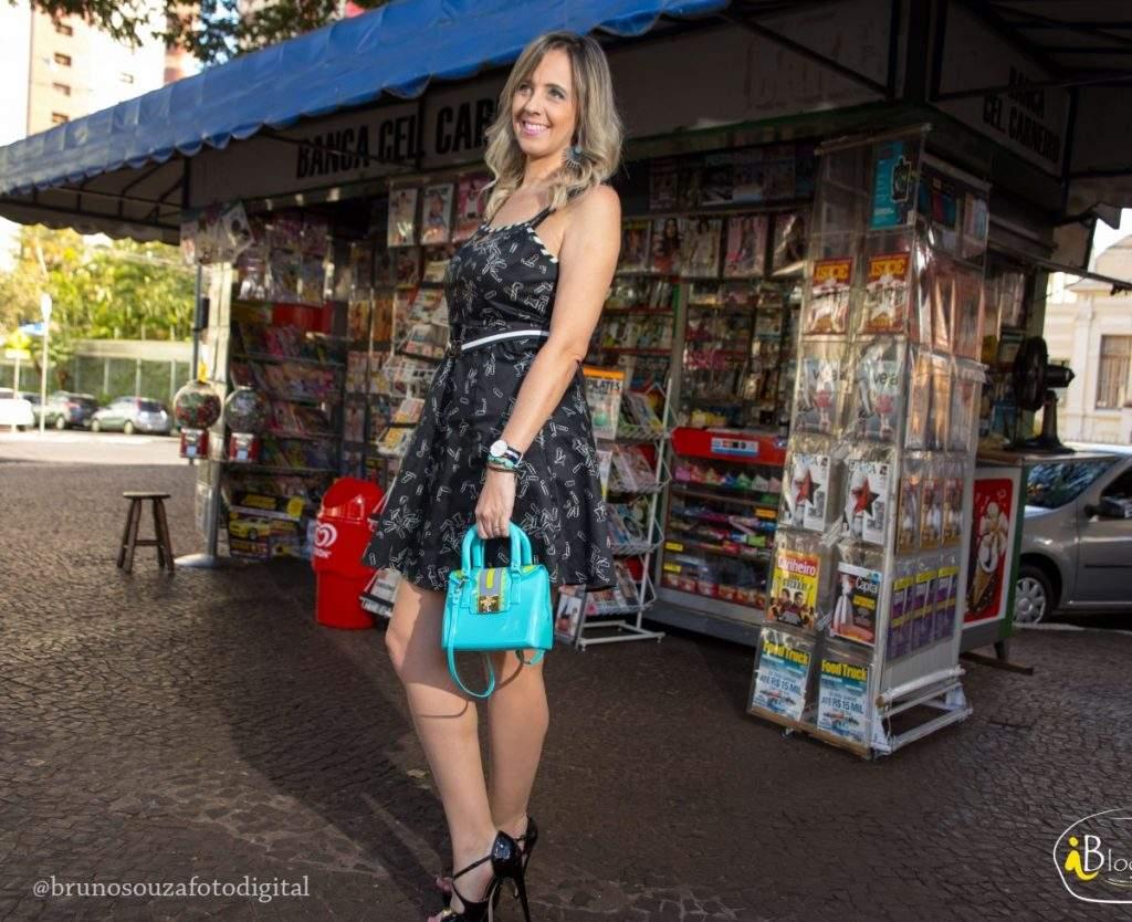 ensaio-blog-muito-diva-street-style-cea-maria-filo (3)