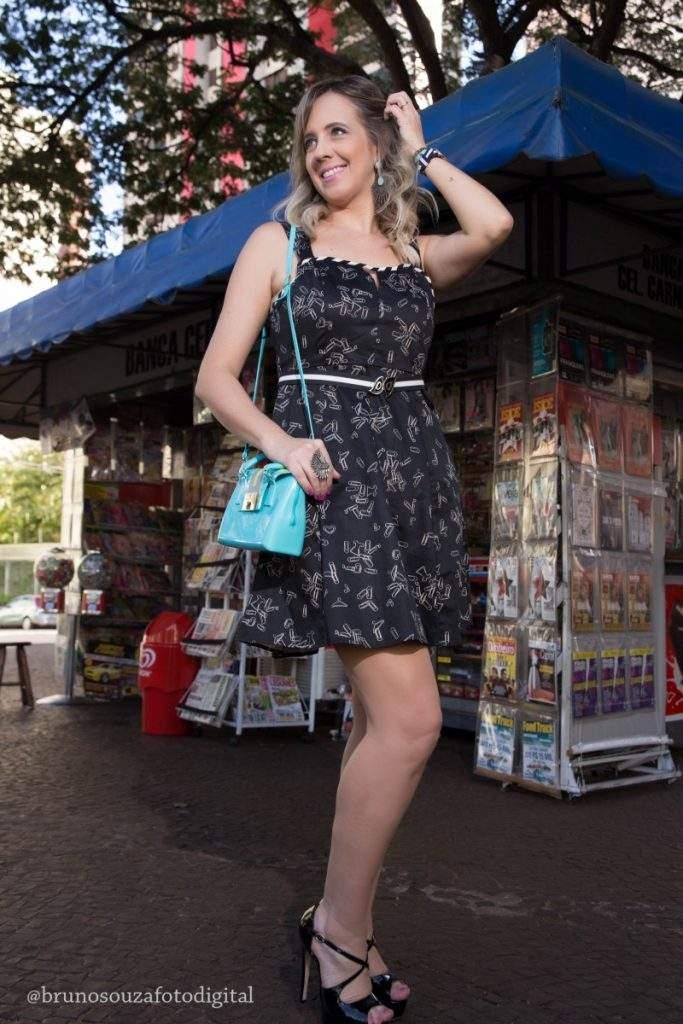 ensaio-blog-muito-diva-street-style-cea-maria-filo (9)