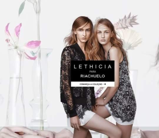 lethicia-bronstein-blog-muito-diva