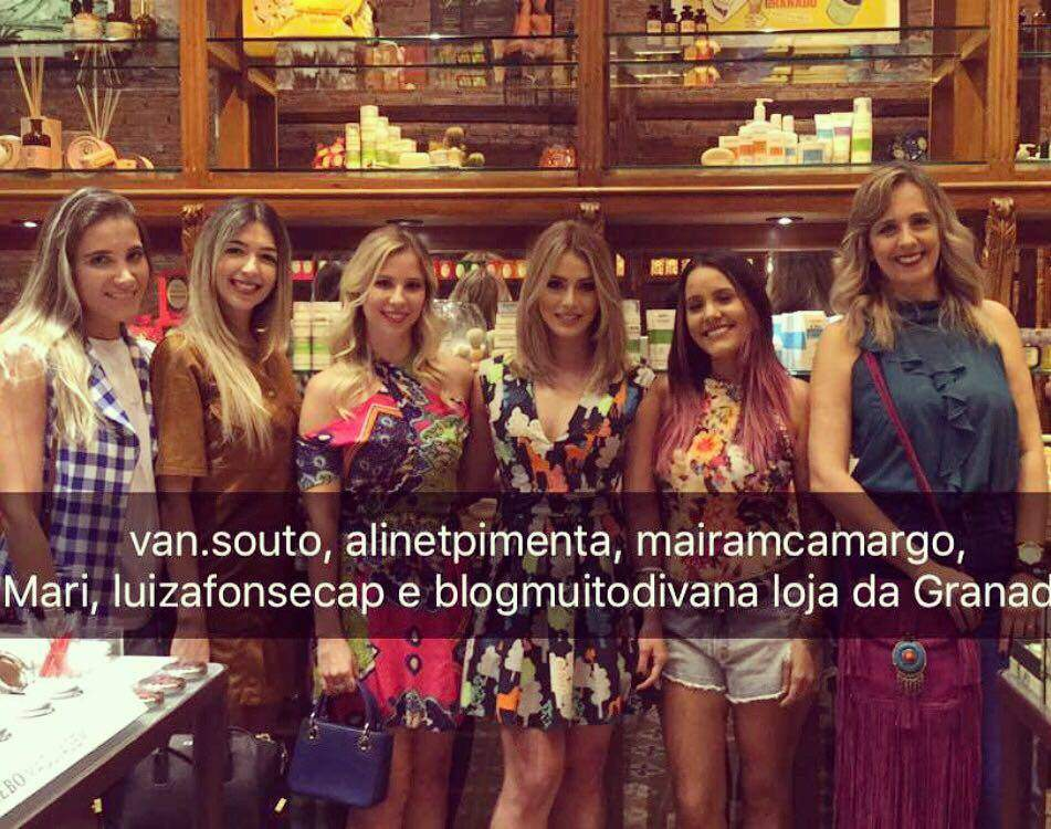 granado-pharmacias-phebo-perfumaria-evento-mari-saad-blog-muito-diva (18)