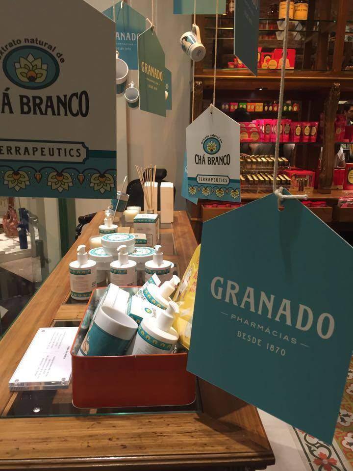 granado-pharmacias-phebo-perfumaria-evento-mari-saad-blog-muito-diva (20)