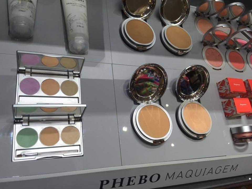 granado-pharmacias-phebo-perfumaria-evento-mari-saad-blog-muito-diva (5)