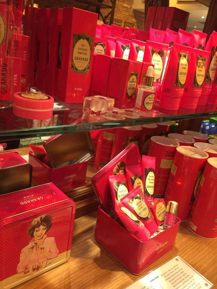 granado-pharmacias-phebo-perfumaria-evento-mari-saad-blog-muito-diva (8)