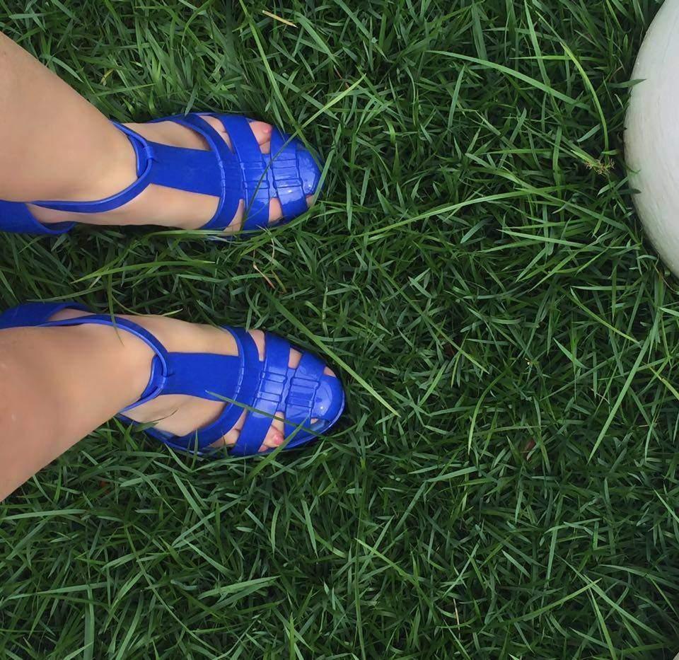 melissa-azul-bic-plataforma-lojas-x10-blog-muito-diva (1)