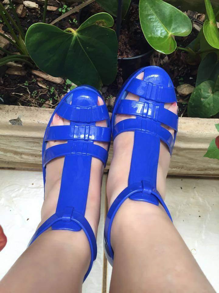 melissa-azul-bic-plataforma-lojas-x10-blog-muito-diva (6)