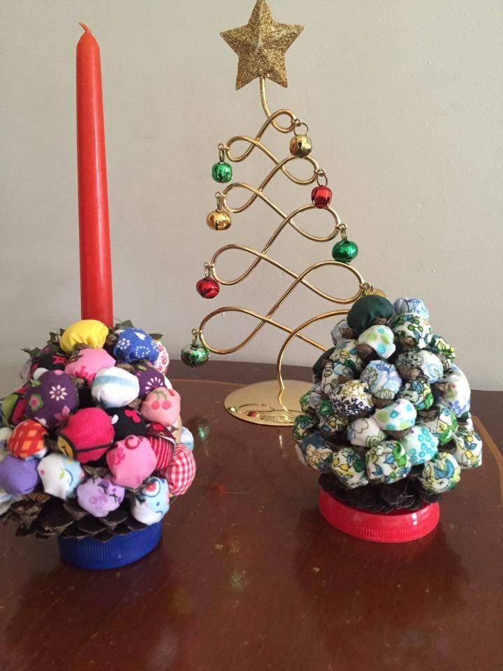 diy-faça-você-mesmo-árvore-natal-pinha-enfeite-blog-muito-diva (4)