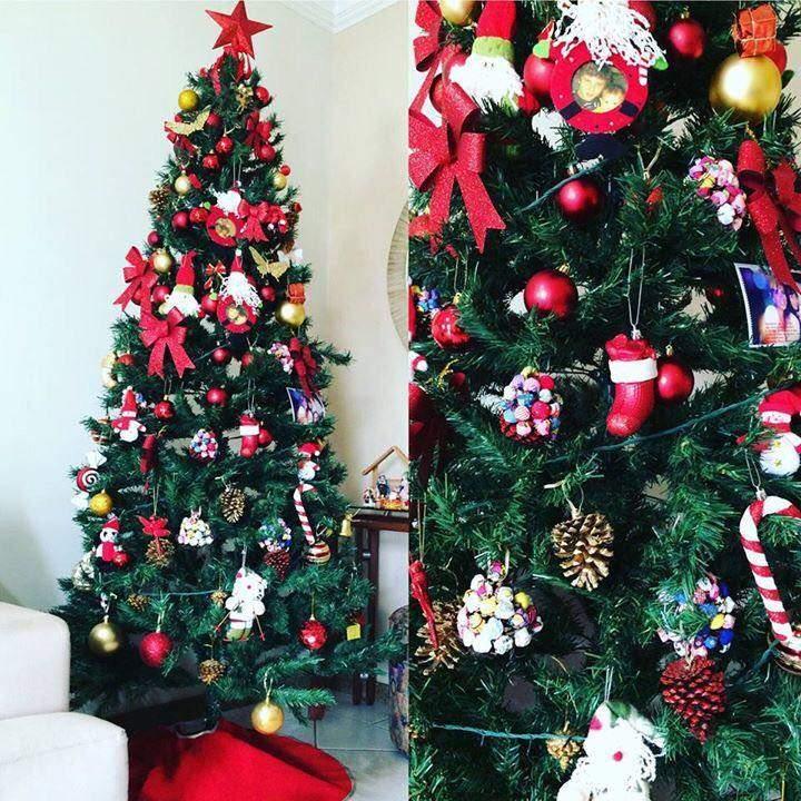 diy-faça-você-mesmo-árvore-natal-pinha-enfeite-blog-muito-diva (6)