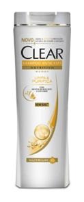 shampoo 10