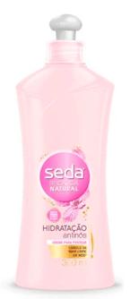 shampoo 8