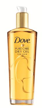 shampoo 9