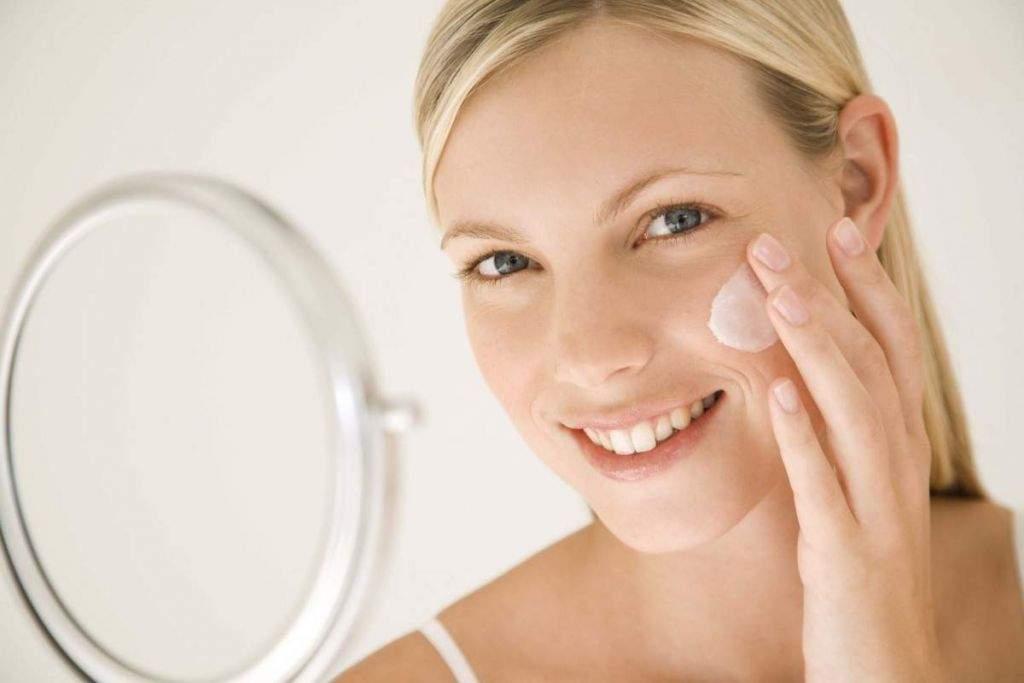 cuidados-pele-linda-saudável-bepantol-receita-dermatologista (1)
