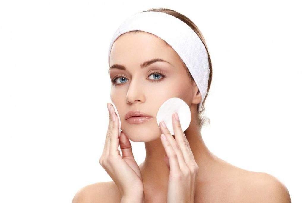 cuidados-pele-linda-saudável-bepantol-receita-dermatologista7