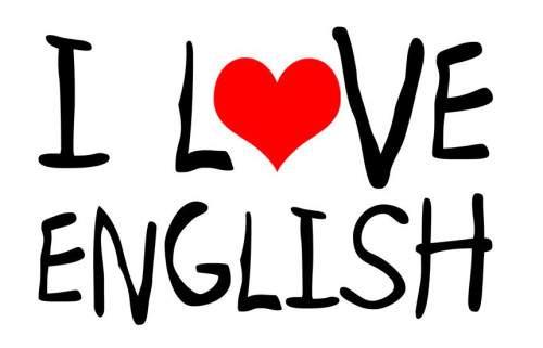Aprender-inglês-Estudar-inglês-03-e1447771376680