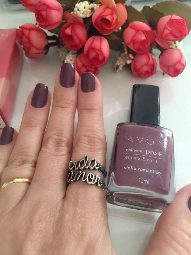 esmalte-nailwear-avon-pro-vinho-romantico-blog-muito-diva (2)