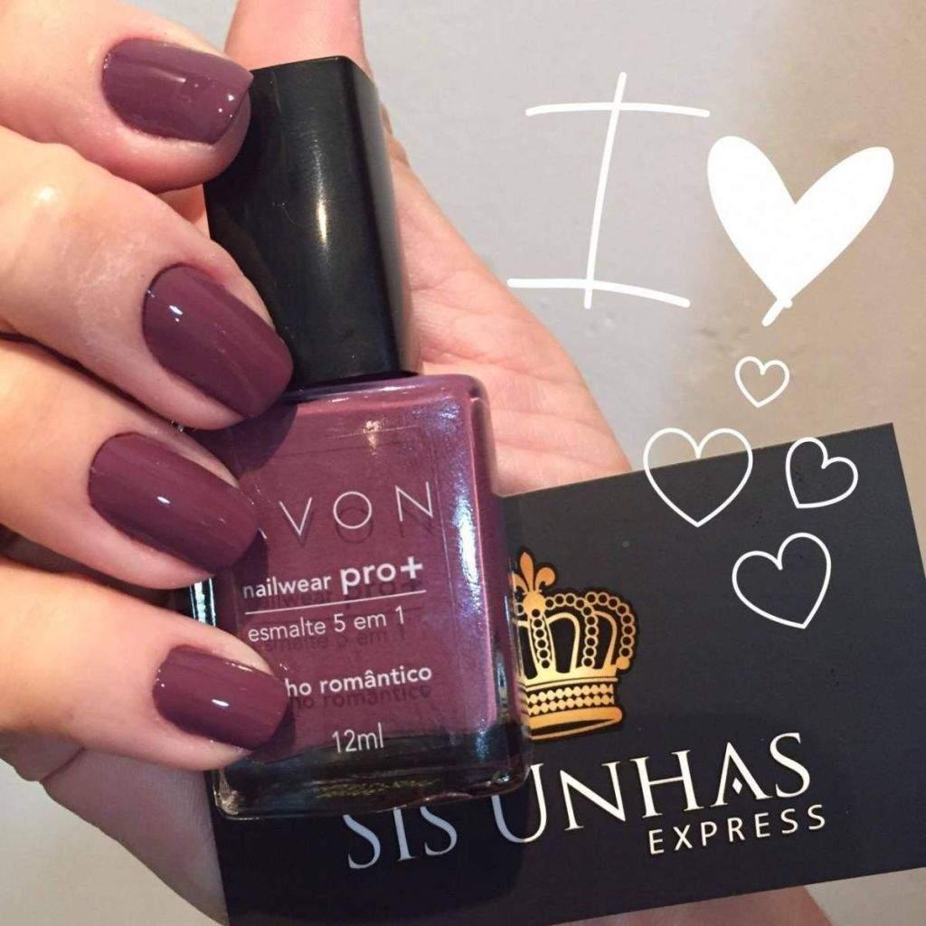 esmalte-nailwear-avon-pro-vinho-romantico-blog-muito-diva (4)