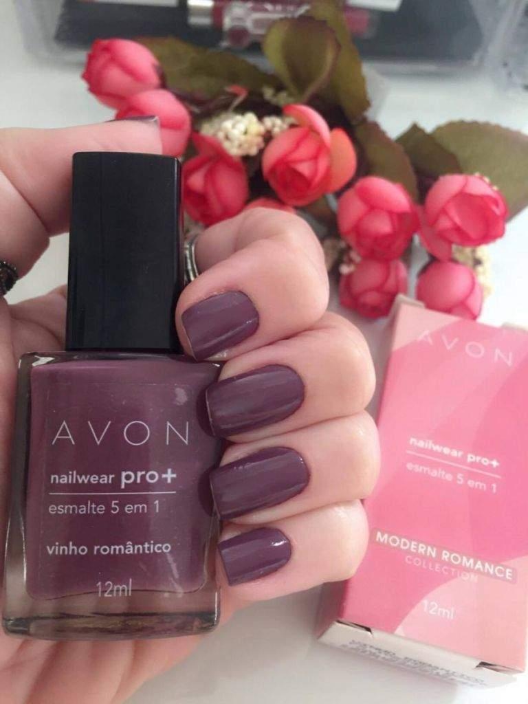 esmalte-nailwear-avon-pro-vinho-romantico-blog-muito-diva (5)
