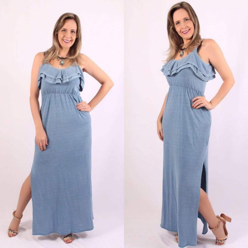 look-needows-dress-vestido-longo-floral-cores-blog-muito-diva (1)