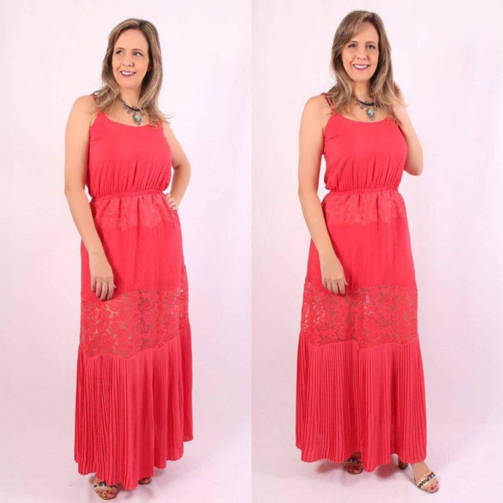 look-needows-dress-vestido-longo-floral-cores-blog-muito-diva (3)