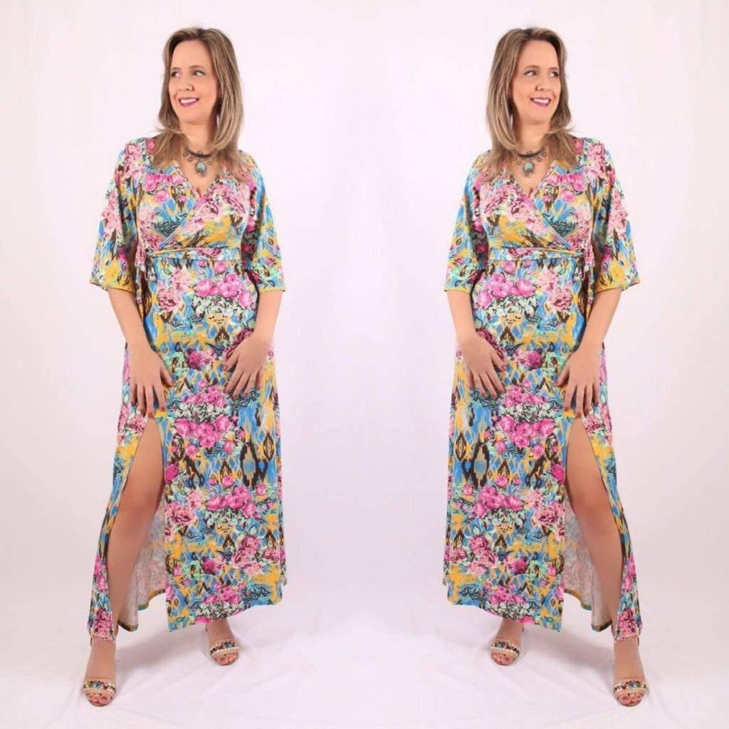 look-needows-dress-vestido-longo-floral-cores-blog-muito-diva (4)