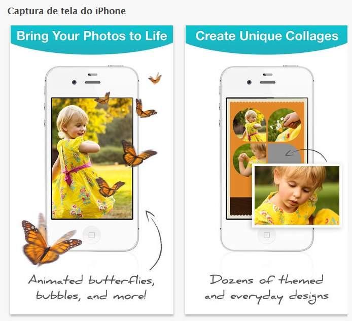 melhores-apps-edição-fotos-instagram-blog-aplicativo-iphone (1)
