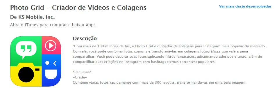 melhores-apps-edição-fotos-instagram-blog-aplicativo-iphone (13)