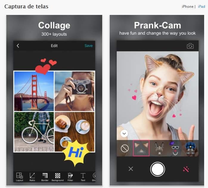 melhores-apps-edição-fotos-instagram-blog-aplicativo-iphone (14)
