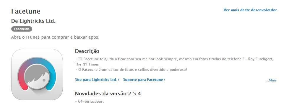 melhores-apps-edição-fotos-instagram-blog-aplicativo-iphone (15)