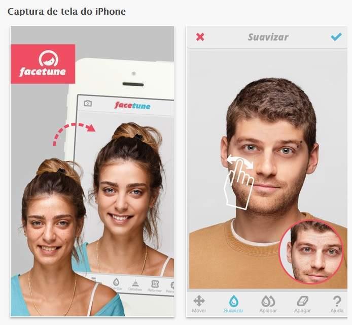 melhores-apps-edição-fotos-instagram-blog-aplicativo-iphone (16)