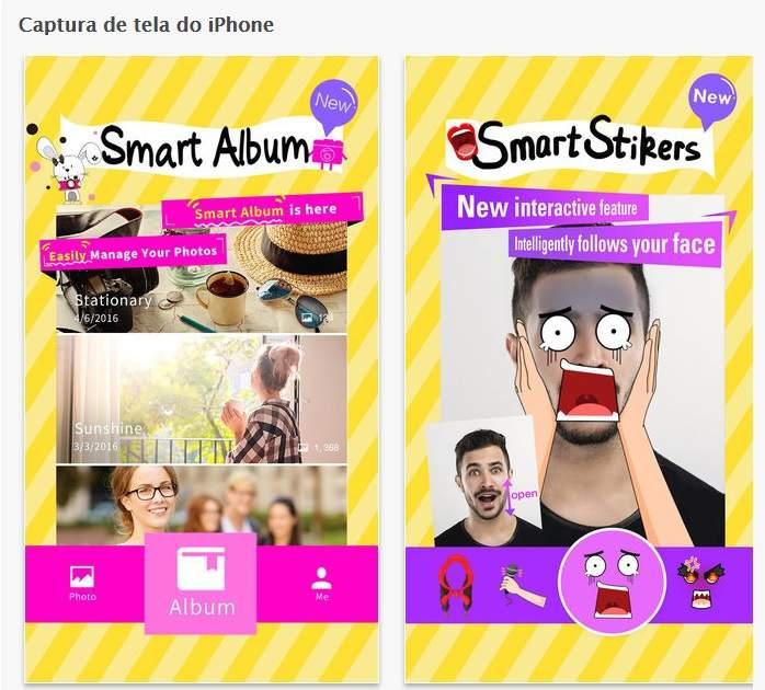 melhores-apps-edição-fotos-instagram-blog-aplicativo-iphone (18)