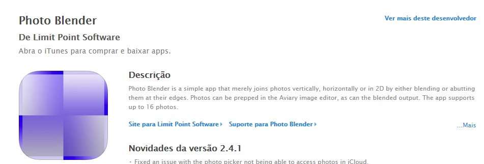 melhores-apps-edição-fotos-instagram-blog-aplicativo-iphone (19)
