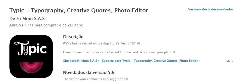 melhores-apps-edição-fotos-instagram-blog-aplicativo-iphone (21)