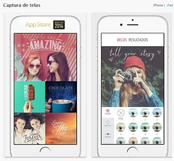 melhores-apps-edição-fotos-instagram-blog-aplicativo-iphone (22)